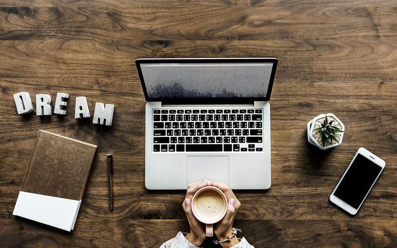 15 modi per lavorare da casa e come garantirsi oltre 2000 euro al mese