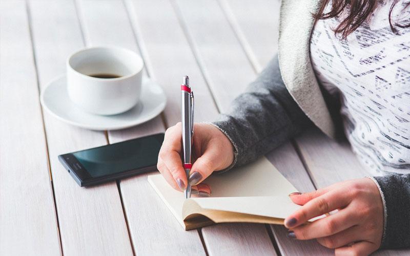 Scrivere articoli e guadgnare