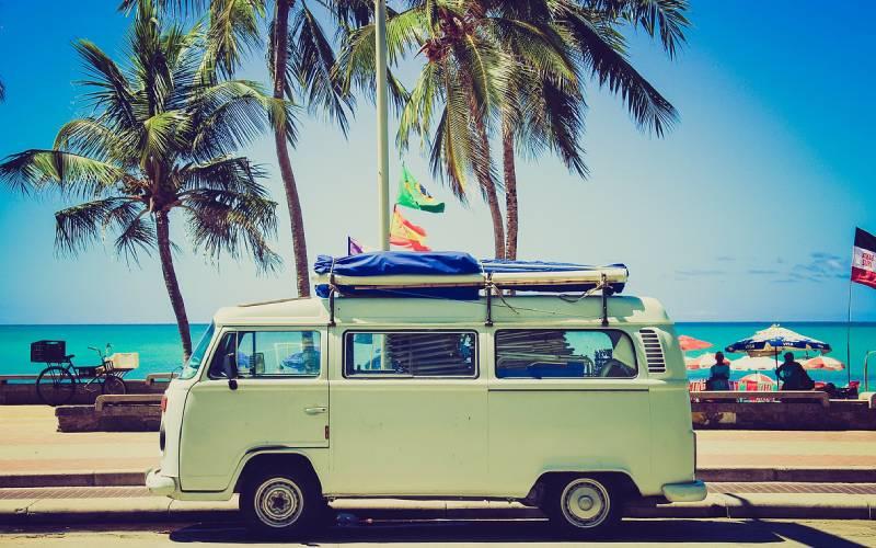 guadaganre agente viaggi
