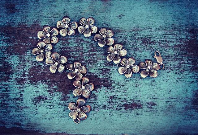 guadaganre crea gioielli