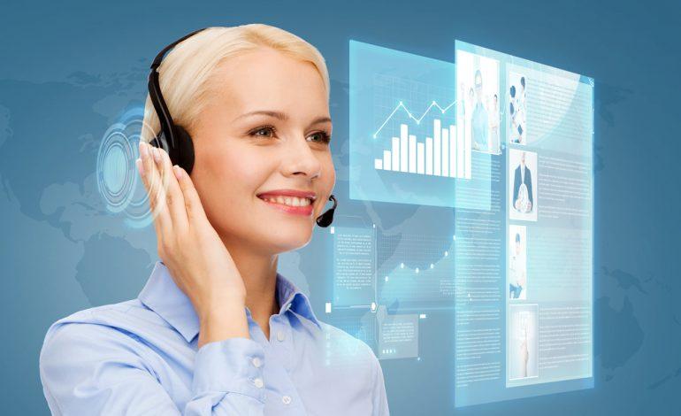 guadagnare assistente virtuale